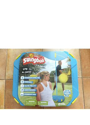 Swingball Lite All Surface - 🌈🌈 FAST DISPATCH 🌈🌈 • 30£
