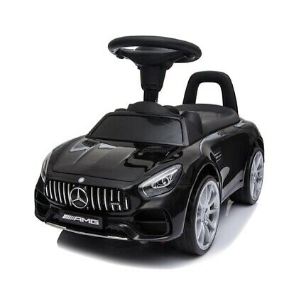 Mercedes AMG Ride On • 45£