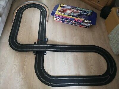 Scalextric X3 Rally Sport Set  • 39.95£