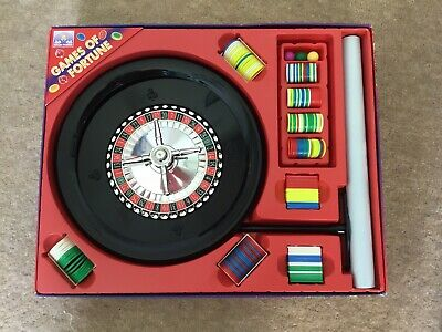 Roulette Game • 0.99£