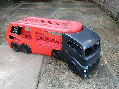 Little Tikes Transporter Lorry  • 17.99£