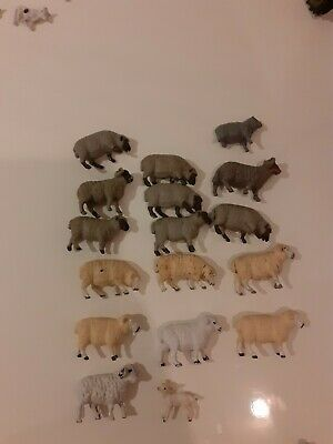 Britain Sheep • 5£