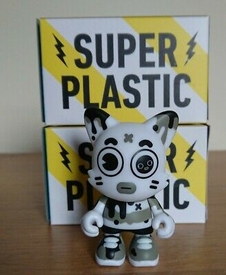 Superplastic Janky Series 1 - Bo Ni To By El Grand Chamaco • 5£
