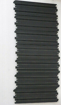 TOMY AFX 7x 9  Straight Track Spares • 6£