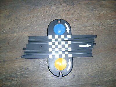 Micro Scalextric Lap Counter • 5£