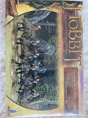 Games Workshop Hobbit • 15£