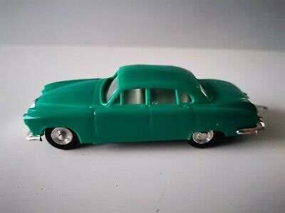 Triang Magicar JAGUAR MK 10 X - Boxed  - VERY RARE - Good Condition  • 99.99£
