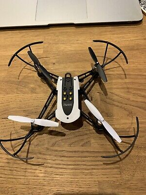 Parrot Mambo Fly Drone • 10£