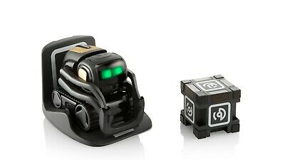 Anki Vector Robot Replacement Cube (Brand New) With Tags Fast Delivery UK • 13.99£