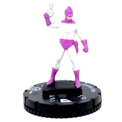 Marvel Heroclix Guardians Of The Galaxy KREE PRIVATE #007a • 2£