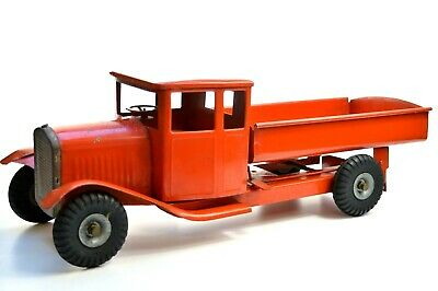 Triang  Bedford Tip Lorry  • 149.95£