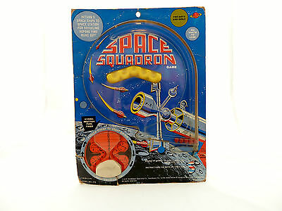 Smethport Space Squadron Game  • 19.95£