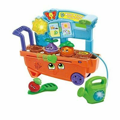 LeapFrog Water & Grow Interactive And Educational Toy Grow 605003 Age 6 Months + • 29.99£
