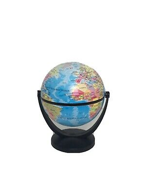 Editions Atlas Mini Globe Excellent Condition • 4.99£