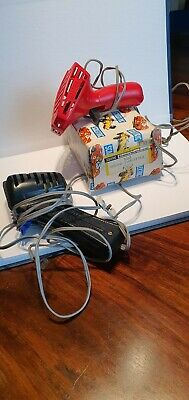 A Pair Of Scalextric A265 Hand Throttle With One Original Box • 1.50£
