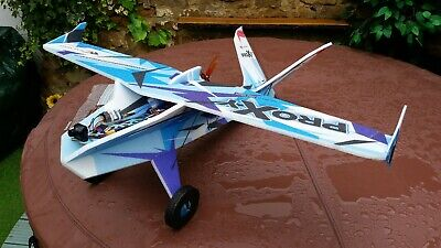 Rc Plane                                            Cash On Collection Only. • 170£