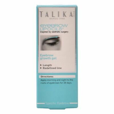 Eyebrow Treatment Talika 71081 • 28.76£