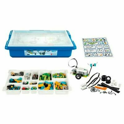 Lego Education 45300 WEDO 2.0 Core Set • 94£