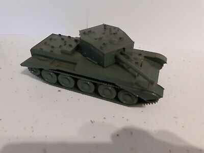 1/32 Airfix Cromwell.tank In Decent Condition  • 21£