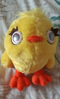 Talking Ducky Toy Story  • 5£