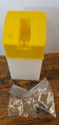 RC Fuel Tank  Plastic RC Accessories For RC Airplane  • 8.50£