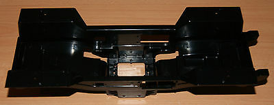 Tamiya 58065 Clodbuster/Super Clod Buster, 0335085/10335085 Chassis/Frame, NEW • 28.99£