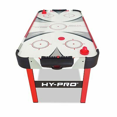 Hy-Pro 4ft Air Hockey Table  - Brand New In Packaging • 60£