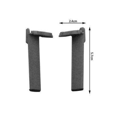 For DJI Mavic 2 Pro/Zoom Drone Part Front Left/ Right Gear Arm Stands R4I7 Z6I8 • 17.66£