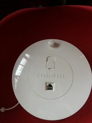 Commtel Landline To Modem RJ11extension Cable Reel. 19.6 Metres. .  • 4.50£