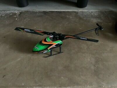Eachine E130 RC Helicopter • 30£
