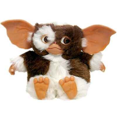 Gremlins Singing & Dancing Gizmo Plush Doll Neca - Official • 36.95£