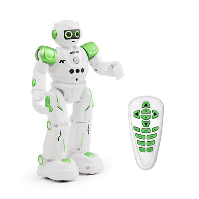 JJR/C R11 CADY WIKE Intelligent Robot Remote Control Programmable Gesture S1E6 • 23.44£