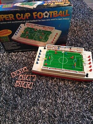Tomy Super Cup Football • 22.88£