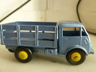 Camion Ford . DINKY TOYS AUTHENTIQUE Made In France Mecano.  • 12.96£