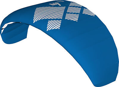 HQ4 Fluxx 2.2mtr Power Kite Complete Ready 2 Fly • 68.99£