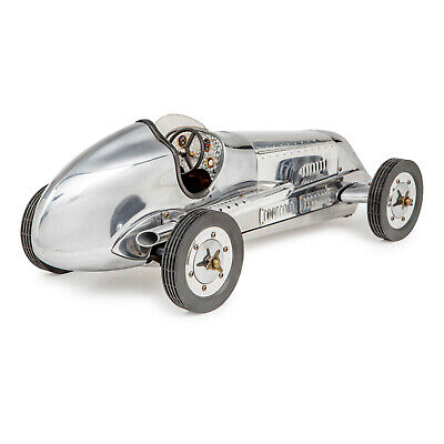 BB Korn Indianapolis 1930s Tether Car Model 22  Replica Racing Spindizzy New • 444.14£