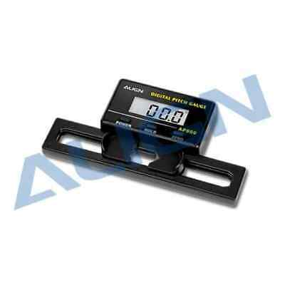 AP800 Digital Pitch Gauge HET80001 • 31.26£
