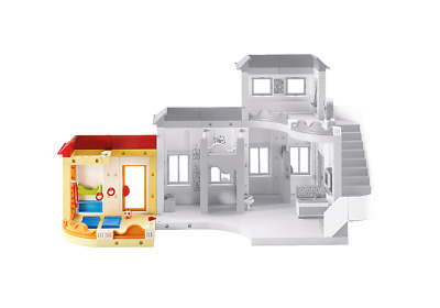 Playmobil 6386 - Extension Gym For Sunshine Preschool • 30£