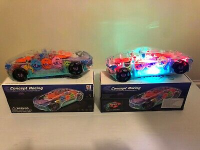 Toy Cars Job Lot Diecast Mixed Toy Cars X20 Cars Boxed New Items • 7.77£