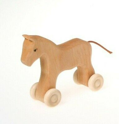 Grimm's Horse Small • 39.99£
