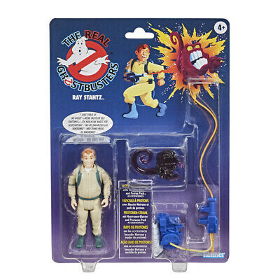Ghostbusters Kenner Classics Ray Stantz Figure (exclusive) • 19.99£