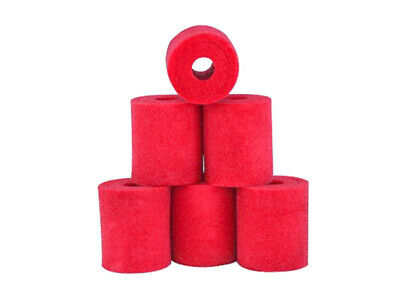 Ultimate RC Air Filter Foam Oiled Losi - Serpent SRX (6) • 10.80£