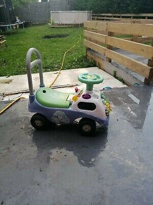Children Cars • 1£