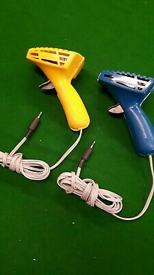 Scalextric Classic Hand Controller Modified To Run On Sport Power Base • 8.99£