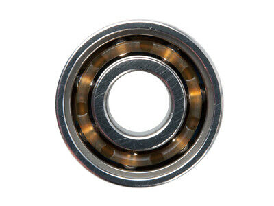 Reds Racing Ball Bearing 7x19x6 # Made IN Japan • 16.83£