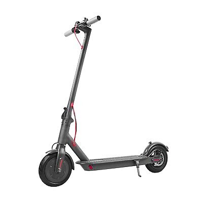 NEW PRO M365 MIJIA XIAOMI REPLICATE ElECTRIC SCOOTER BRAND NEW BOXED CE • 369£