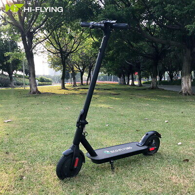 Electric Scooter,  Xiaomi ,escooter, Foldable • 278£
