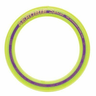 Arobie 10` Sprint Ring GAME NEW • 8.36£