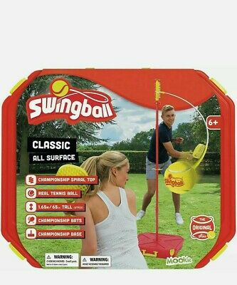Swingball  All Surface Yard Game Toy • 31.99£
