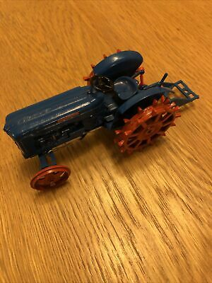 Fordson Super Major 1:32 Scale Model • 40£